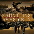 "Front Line Assembly - Mechanical Soul / Limited Edition (2x 12"" Vinyl)1"