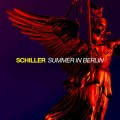 "Schiller - Summer In Berlin / Limited Edition (2x 12"" Vinyl)1"