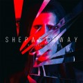She Past Away - Disko Anksiyete (CD)1